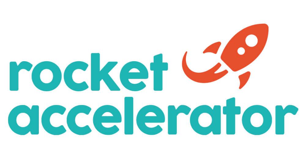 Rocket-Accelerator-Logo